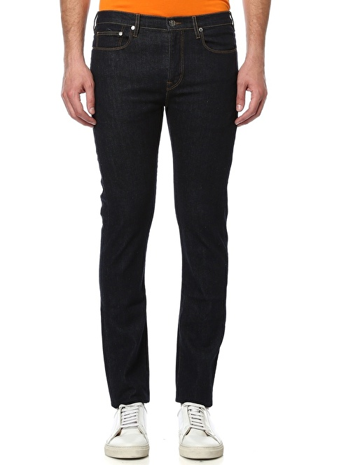 PS by Paul Smith Jean Pantolon Siyah